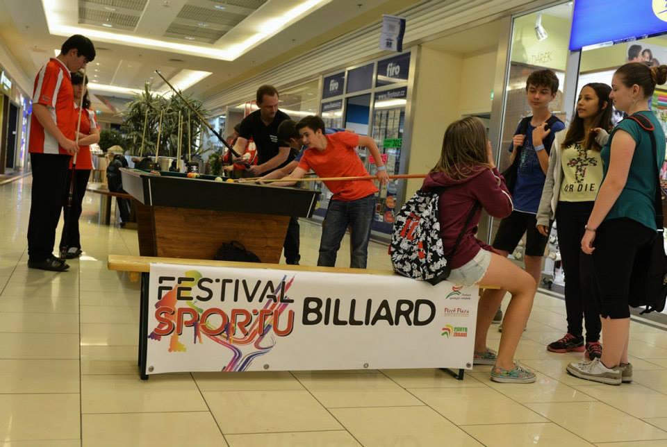FS2015_billiard3