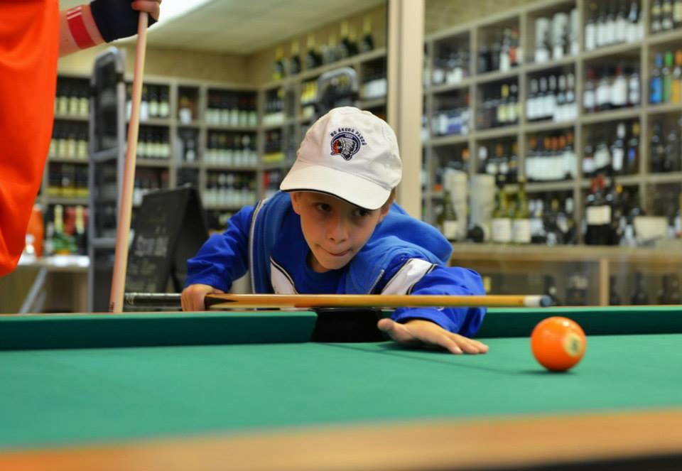 FS2015_billiard4