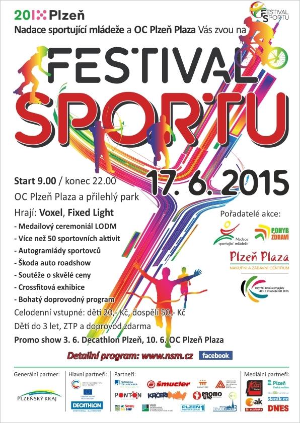 festival_sportu_2015_plakat